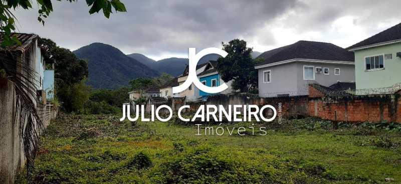 WhatsApp Image 2020-08-06 at 1 - Terreno 2352m² à venda Rio de Janeiro,RJ - R$ 1.600.000 - JCTR00001 - 1