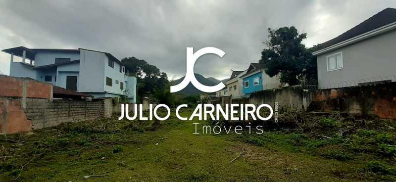 WhatsApp Image 2020-08-06 at 1 - Terreno 2352m² à venda Rio de Janeiro,RJ - R$ 1.600.000 - JCTR00001 - 4