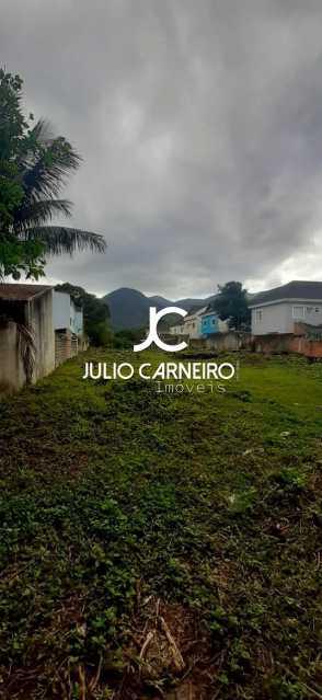 WhatsApp Image 2020-08-06 at 1 - Terreno 2352m² à venda Rio de Janeiro,RJ - R$ 1.600.000 - JCTR00001 - 8