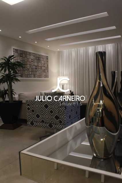 0b5ef7ea-606a-4254-b08f-430c63 - Cobertura 3 quartos à venda Rio de Janeiro,RJ - R$ 1.350.000 - CGCO30001 - 14