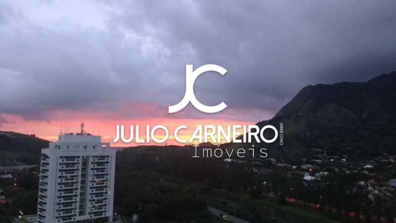 0dd5f6a9-7809-483b-bbf5-3fe4f4 - Cobertura 3 quartos à venda Rio de Janeiro,RJ - R$ 1.350.000 - CGCO30001 - 5