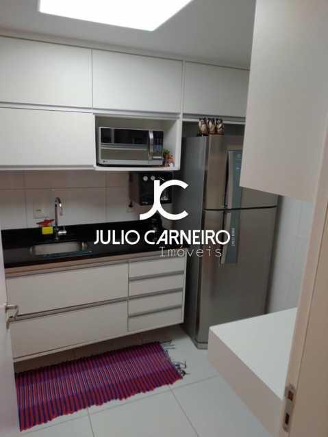 3cd56d41-5325-4bd4-9250-86d96c - Cobertura 3 quartos à venda Rio de Janeiro,RJ - R$ 1.350.000 - CGCO30001 - 22