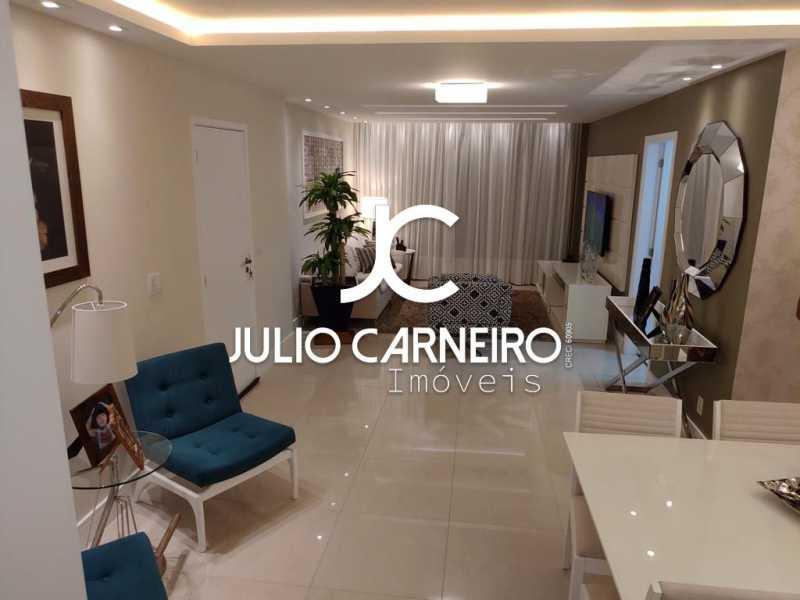 5b3c88c6-f878-4534-9ce6-a194f4 - Cobertura 3 quartos à venda Rio de Janeiro,RJ - R$ 1.350.000 - CGCO30001 - 13