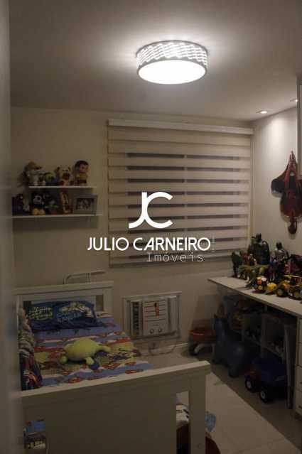 6ba0d1d9-37ad-4cab-a17d-5e92cb - Cobertura 3 quartos à venda Rio de Janeiro,RJ - R$ 1.290.000 - CGCO30001 - 24