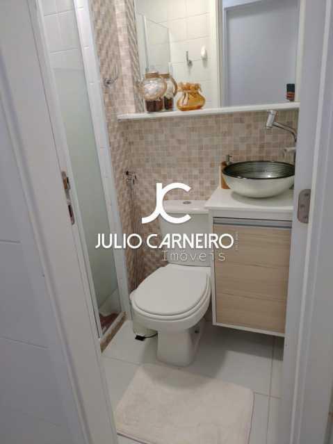 07a5371a-88d7-4be6-9b4e-2efd3b - Cobertura 3 quartos à venda Rio de Janeiro,RJ - R$ 1.350.000 - CGCO30001 - 28