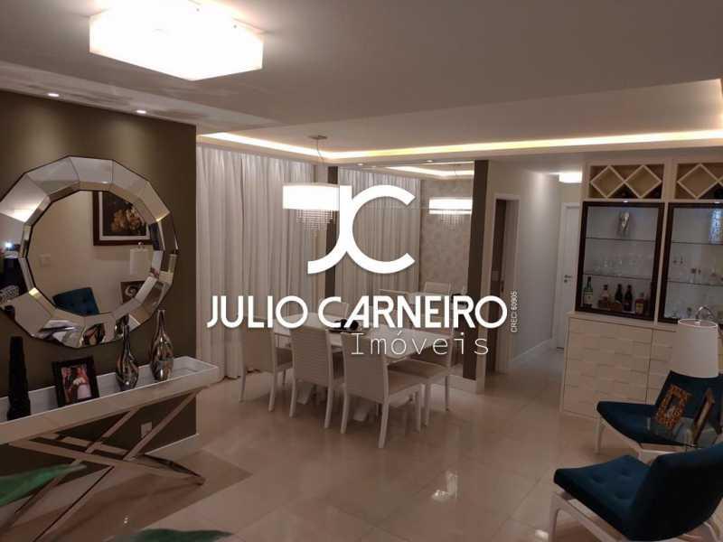 52c6ccf8-d097-4bcb-b6b4-922869 - Cobertura 3 quartos à venda Rio de Janeiro,RJ - R$ 1.290.000 - CGCO30001 - 16