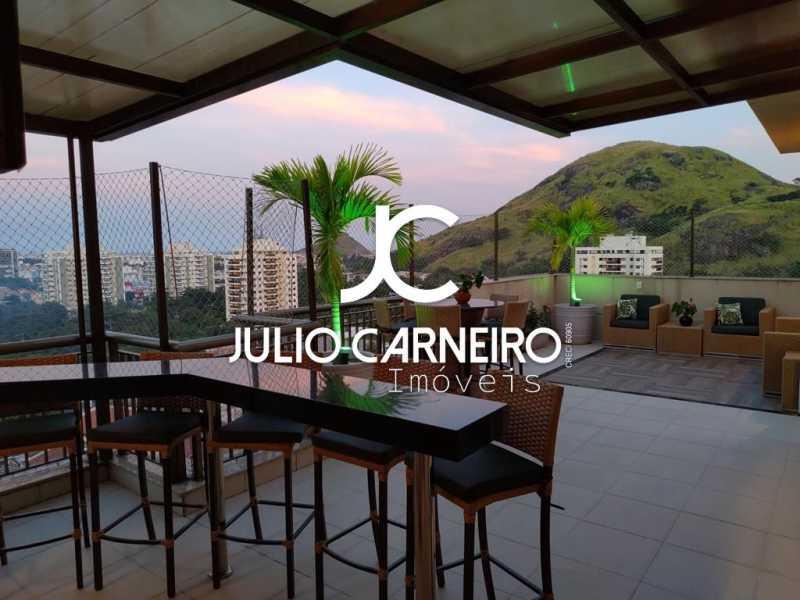 164ace8d-1319-4d10-8994-d1c812 - Cobertura 3 quartos à venda Rio de Janeiro,RJ - R$ 1.350.000 - CGCO30001 - 7