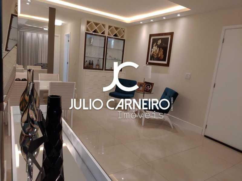 483ad691-6a3b-4129-b99b-cda6ef - Cobertura 3 quartos à venda Rio de Janeiro,RJ - R$ 1.290.000 - CGCO30001 - 17