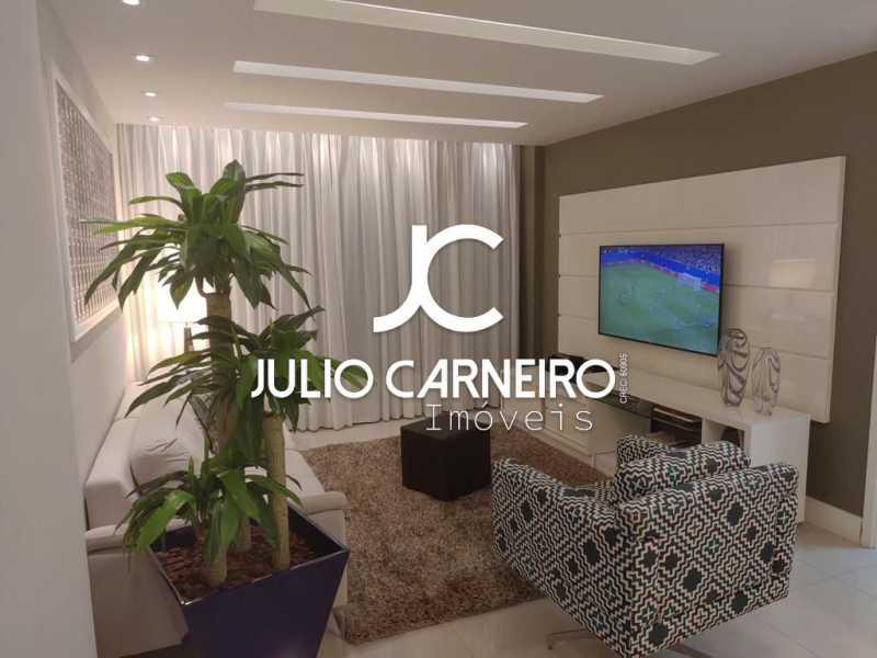 815ef421-7ad4-434a-9170-03c02d - Cobertura 3 quartos à venda Rio de Janeiro,RJ - R$ 1.290.000 - CGCO30001 - 15