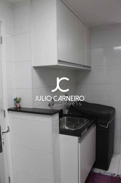 0816c4ba-91cb-4867-9378-9d4cc7 - Cobertura 3 quartos à venda Rio de Janeiro,RJ - R$ 1.350.000 - CGCO30001 - 30