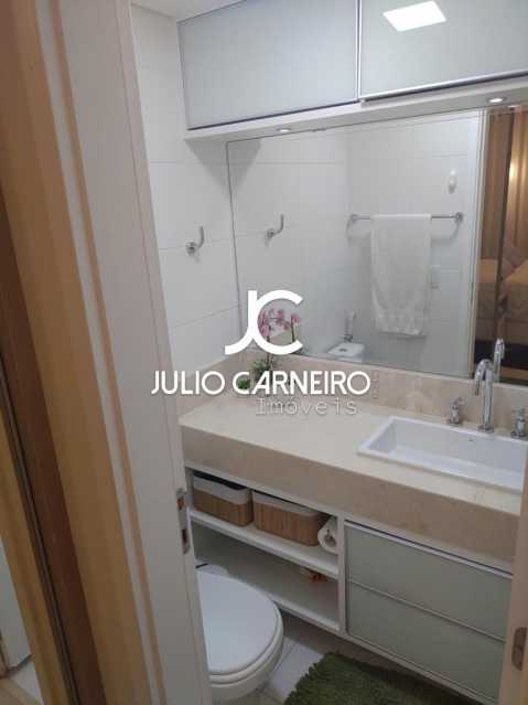 817ec3ac-daf0-4ef2-8e5d-692357 - Cobertura 3 quartos à venda Rio de Janeiro,RJ - R$ 1.290.000 - CGCO30001 - 27