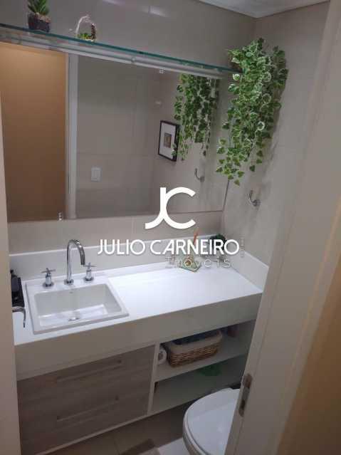 3849f6b8-0e40-4d76-9d26-fef49e - Cobertura 3 quartos à venda Rio de Janeiro,RJ - R$ 1.350.000 - CGCO30001 - 29