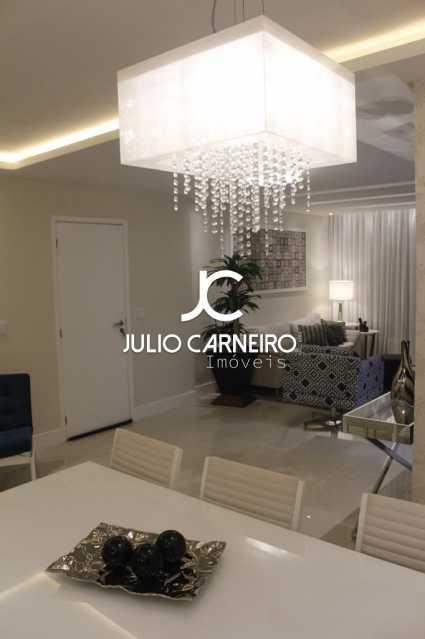 5413f5be-8112-4cb5-a054-d7034b - Cobertura 3 quartos à venda Rio de Janeiro,RJ - R$ 1.290.000 - CGCO30001 - 18