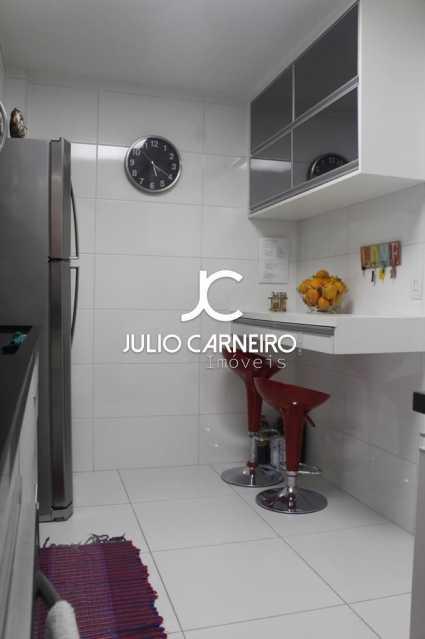 18225cd6-a051-4d55-b299-48a1a1 - Cobertura 3 quartos à venda Rio de Janeiro,RJ - R$ 1.290.000 - CGCO30001 - 23