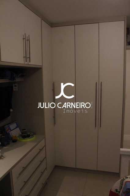 071425c3-d675-4e27-ba26-378202 - Cobertura 3 quartos à venda Rio de Janeiro,RJ - R$ 1.350.000 - CGCO30001 - 25