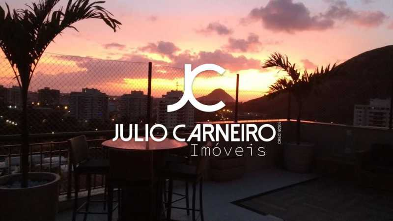 b2a8ec4a-8db3-4229-bbc9-505215 - Cobertura 3 quartos à venda Rio de Janeiro,RJ - R$ 1.290.000 - CGCO30001 - 3