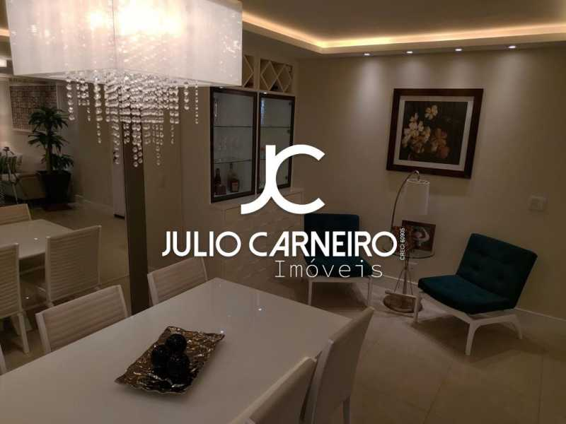 b4cba655-ba63-4b5c-9e85-61583a - Cobertura 3 quartos à venda Rio de Janeiro,RJ - R$ 1.350.000 - CGCO30001 - 21