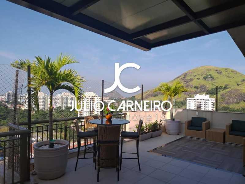 c1c6c364-8678-4e69-a802-bc902b - Cobertura 3 quartos à venda Rio de Janeiro,RJ - R$ 1.290.000 - CGCO30001 - 10
