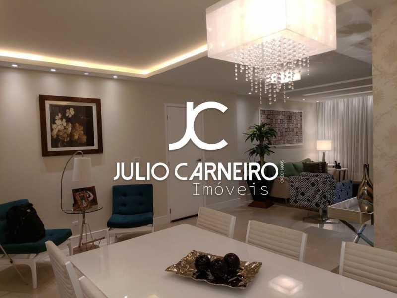 c280fabe-1783-433f-83e7-afce03 - Cobertura 3 quartos à venda Rio de Janeiro,RJ - R$ 1.290.000 - CGCO30001 - 19