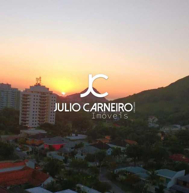 dc6b586a-1b79-4fca-b070-bf15d1 - Cobertura 3 quartos à venda Rio de Janeiro,RJ - R$ 1.290.000 - CGCO30001 - 12