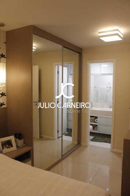 e9cf3068-fbf5-481b-a92c-8f5026 - Cobertura 3 quartos à venda Rio de Janeiro,RJ - R$ 1.350.000 - CGCO30001 - 26