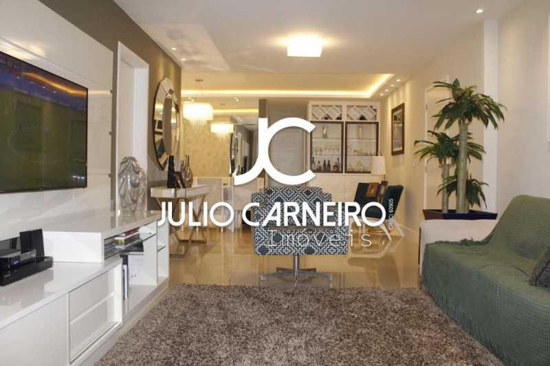 f20e5033-d2ae-4cf5-9470-33467b - Cobertura 3 quartos à venda Rio de Janeiro,RJ - R$ 1.290.000 - CGCO30001 - 20