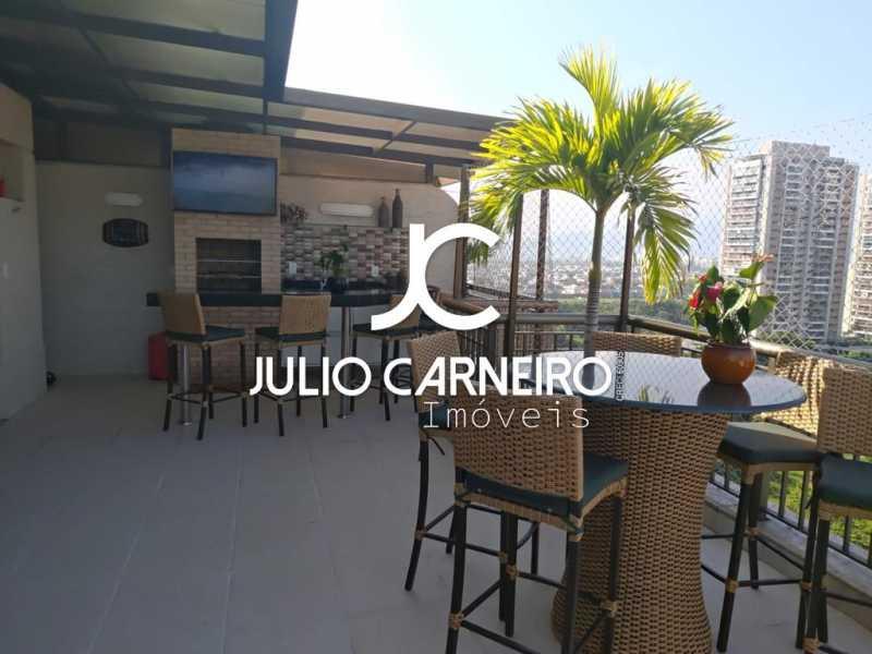 ffeea700-2480-445f-b0b6-d5a32b - Cobertura 3 quartos à venda Rio de Janeiro,RJ - R$ 1.350.000 - CGCO30001 - 11