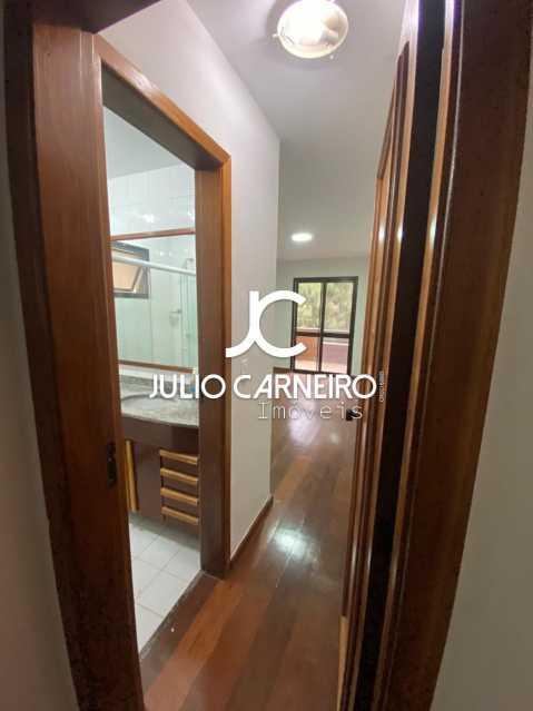 WhatsApp Image 2020-08-12 at 1 - Apartamento 3 quartos à venda Rio de Janeiro,RJ - R$ 787.500 - JCAP30265 - 5