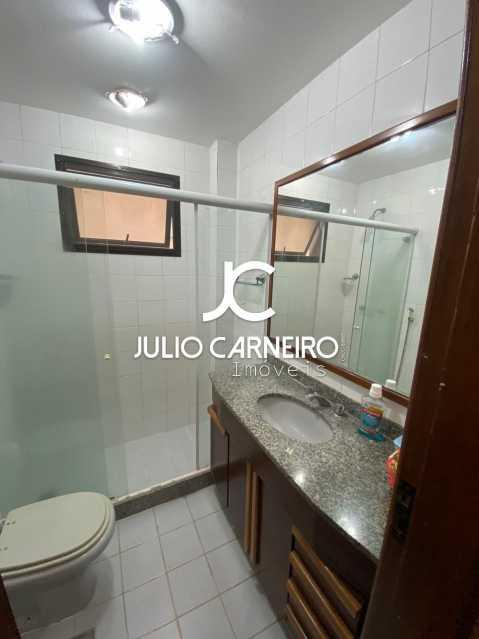 WhatsApp Image 2020-08-12 at 1 - Apartamento 3 quartos à venda Rio de Janeiro,RJ - R$ 787.500 - JCAP30265 - 13