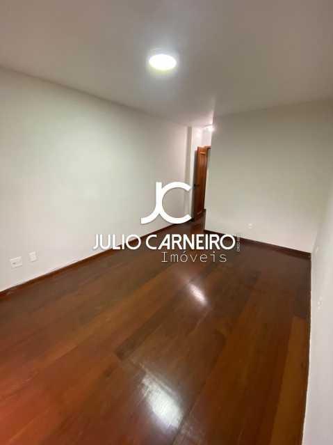 WhatsApp Image 2020-08-12 at 1 - Apartamento 3 quartos à venda Rio de Janeiro,RJ - R$ 787.500 - JCAP30265 - 3