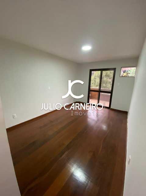 WhatsApp Image 2020-08-12 at 1 - Apartamento 3 quartos à venda Rio de Janeiro,RJ - R$ 787.500 - JCAP30265 - 1