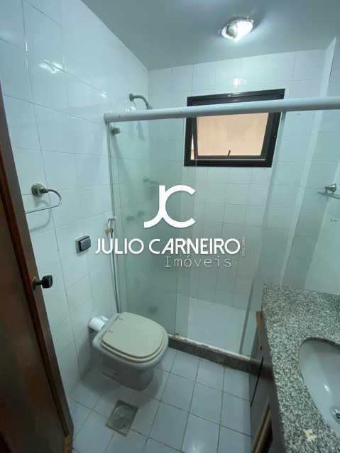 WhatsApp Image 2020-08-12 at 1 - Apartamento 3 quartos à venda Rio de Janeiro,RJ - R$ 787.500 - JCAP30265 - 10