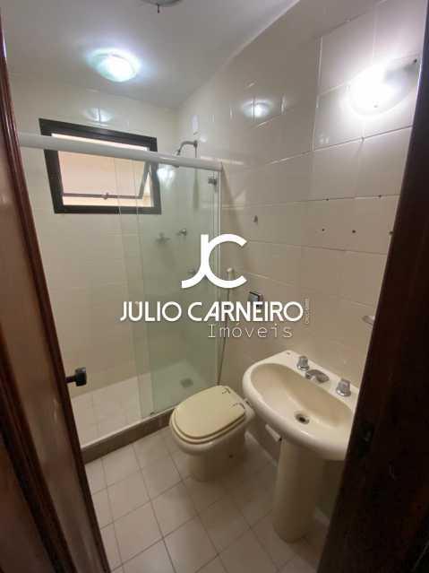 WhatsApp Image 2020-08-12 at 1 - Apartamento 3 quartos à venda Rio de Janeiro,RJ - R$ 787.500 - JCAP30265 - 7