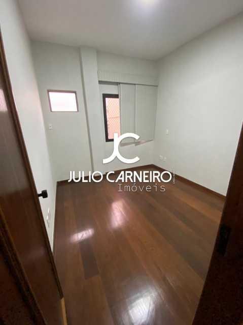 WhatsApp Image 2020-08-12 at 1 - Apartamento 3 quartos à venda Rio de Janeiro,RJ - R$ 787.500 - JCAP30265 - 6