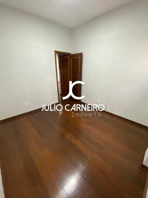 WhatsApp Image 2020-08-12 at 1 - Apartamento 3 quartos à venda Rio de Janeiro,RJ - R$ 787.500 - JCAP30265 - 8