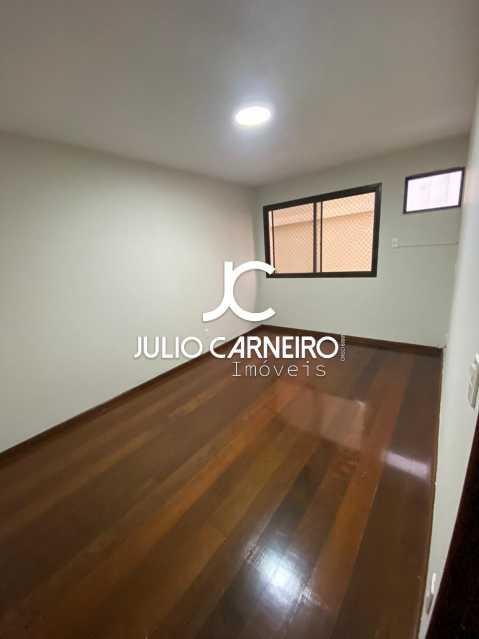 WhatsApp Image 2020-08-12 at 1 - Apartamento 3 quartos à venda Rio de Janeiro,RJ - R$ 787.500 - JCAP30265 - 9
