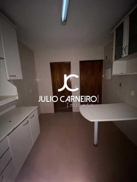 WhatsApp Image 2020-08-12 at 1 - Apartamento 3 quartos à venda Rio de Janeiro,RJ - R$ 787.500 - JCAP30265 - 14