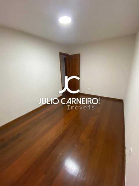 WhatsApp Image 2020-08-12 at 1 - Apartamento 3 quartos à venda Rio de Janeiro,RJ - R$ 787.500 - JCAP30265 - 11