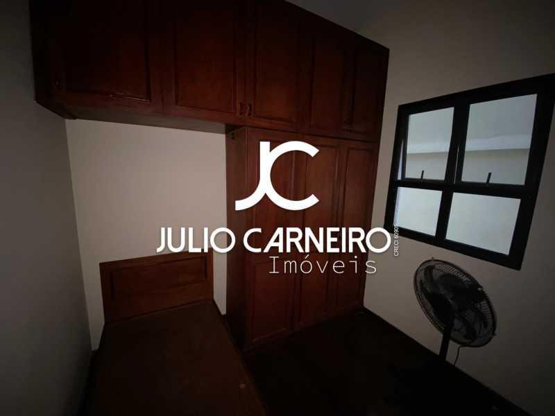 WhatsApp Image 2020-08-12 at 1 - Apartamento 3 quartos à venda Rio de Janeiro,RJ - R$ 787.500 - JCAP30265 - 17