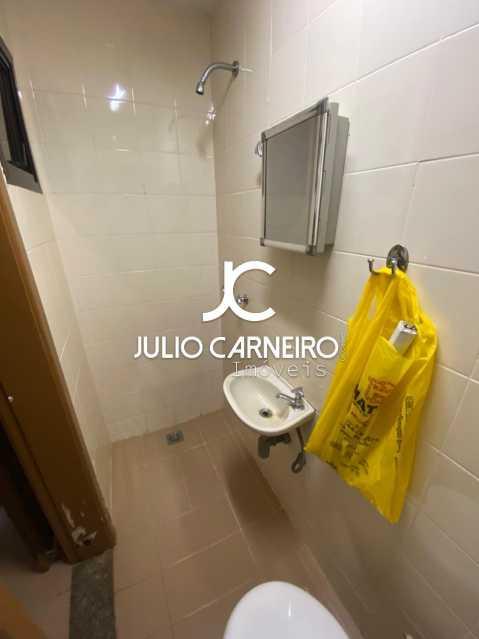 WhatsApp Image 2020-08-12 at 1 - Apartamento 3 quartos à venda Rio de Janeiro,RJ - R$ 787.500 - JCAP30265 - 18