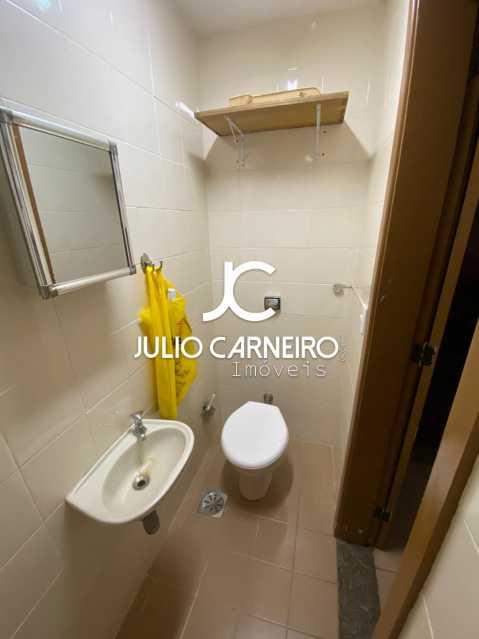 WhatsApp Image 2020-08-12 at 1 - Apartamento 3 quartos à venda Rio de Janeiro,RJ - R$ 787.500 - JCAP30265 - 19