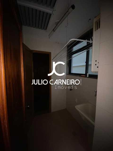 WhatsApp Image 2020-08-12 at 1 - Apartamento 3 quartos à venda Rio de Janeiro,RJ - R$ 787.500 - JCAP30265 - 16