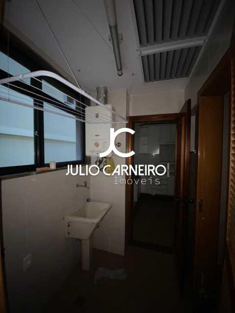 WhatsApp Image 2020-08-12 at 1 - Apartamento 3 quartos à venda Rio de Janeiro,RJ - R$ 787.500 - JCAP30265 - 15
