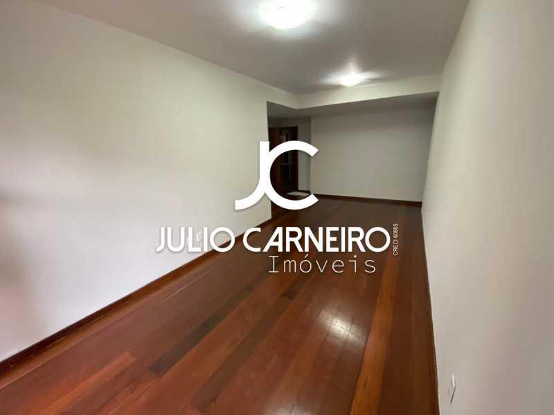 WhatsApp Image 2020-08-12 at 1 - Apartamento 3 quartos à venda Rio de Janeiro,RJ - R$ 787.500 - JCAP30265 - 12
