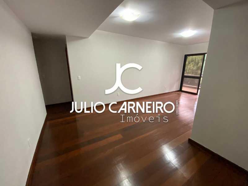 WhatsApp Image 2020-08-12 at 1 - Apartamento 3 quartos à venda Rio de Janeiro,RJ - R$ 787.500 - JCAP30265 - 4
