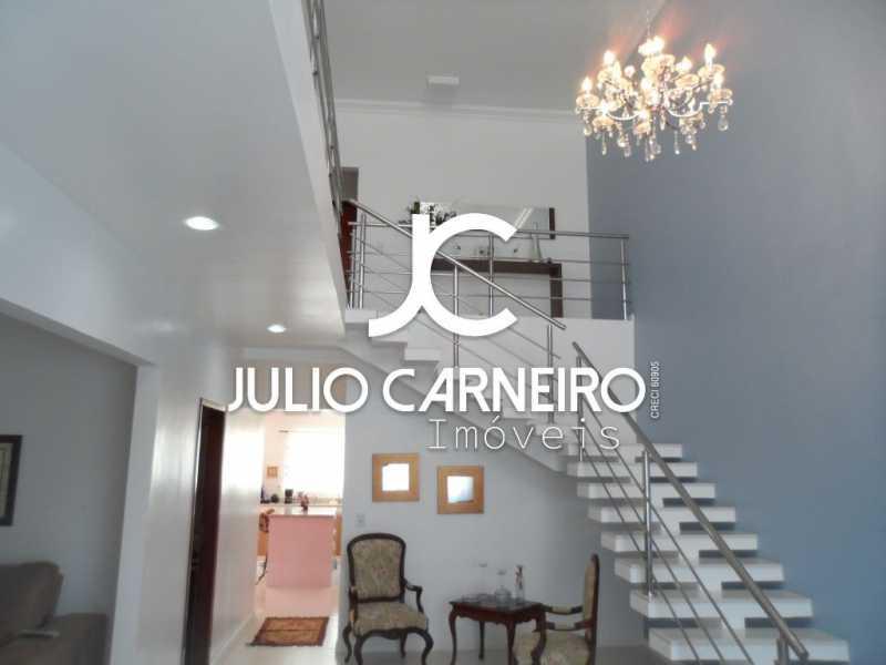 WhatsApp Image 2020-08-11 at 1 - Casa em Condomínio 3 quartos à venda Rio das Ostras,RJ - R$ 800.000 - JCCN30066 - 8