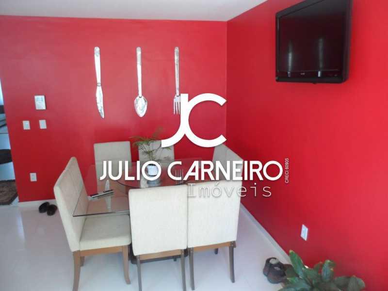 WhatsApp Image 2020-08-11 at 1 - Casa em Condomínio 3 quartos à venda Rio das Ostras,RJ - R$ 800.000 - JCCN30066 - 14