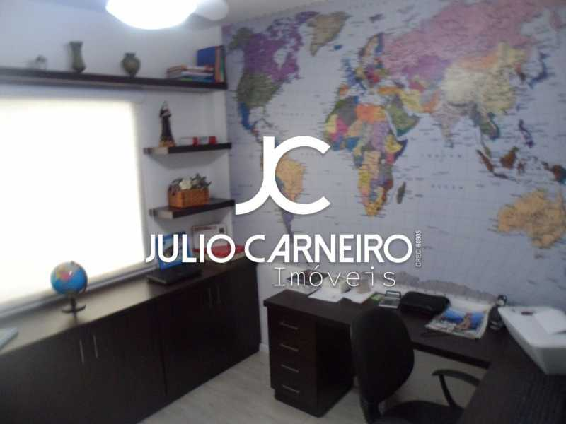 WhatsApp Image 2020-08-11 at 1 - Casa em Condomínio 3 quartos à venda Rio das Ostras,RJ - R$ 800.000 - JCCN30066 - 17
