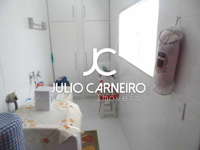 WhatsApp Image 2020-08-11 at 1 - Casa em Condomínio 3 quartos à venda Rio das Ostras,RJ - R$ 800.000 - JCCN30066 - 23