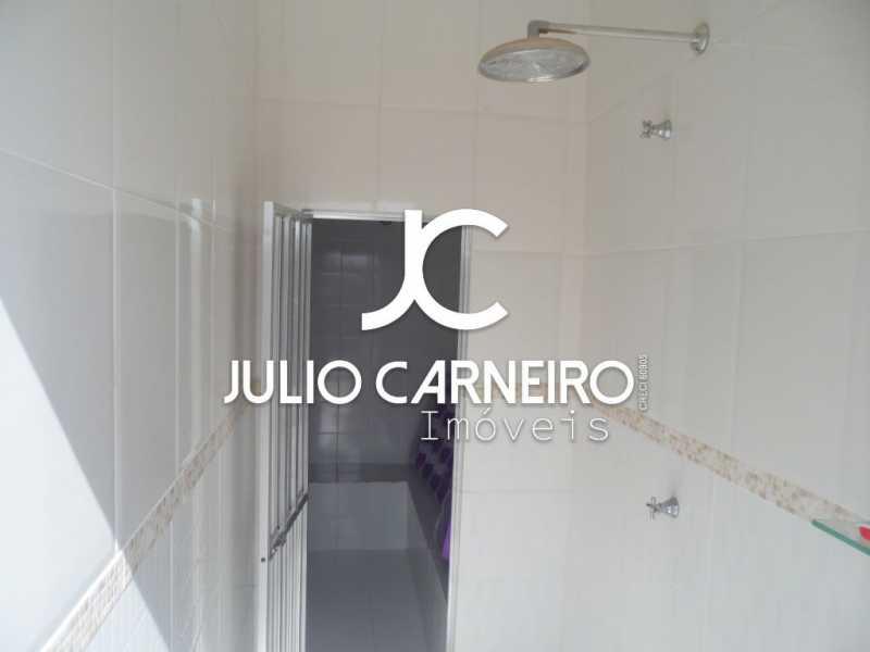 WhatsApp Image 2020-08-11 at 1 - Casa em Condomínio 3 quartos à venda Rio das Ostras,RJ - R$ 800.000 - JCCN30066 - 25